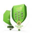 Royal Kush Automatic