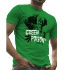 Koszulka Tshirt Sweet Seeds