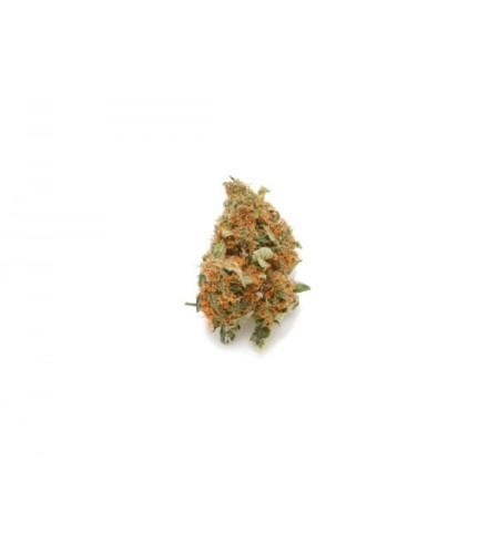 Crystal Weed - Super Skunk 2,5g
