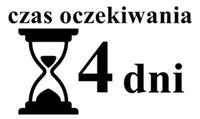 czas_3_mM.jpg
