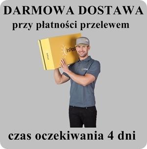 darmo_4dni_6_o.jpg